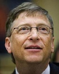 thumb_Bill_Gates
