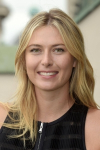 thumb_Sharapova1