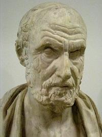 thumb_Hippocrates