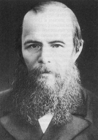 thumb_Dostoyevsky