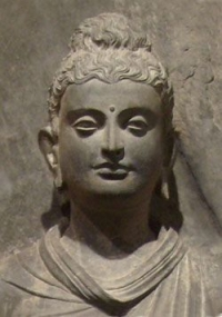 thumb_buddha-greek