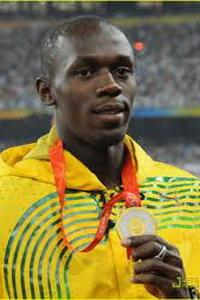 thumb_Usain Bolt