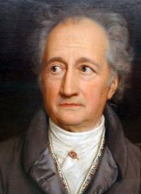 thumb_Goethe1