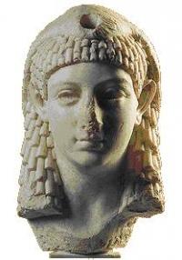 thumb_Cleopatra