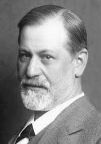 thumb_Sigmund Freud